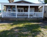 The Light House Charming 2BR Dog Friendly Screened Porch